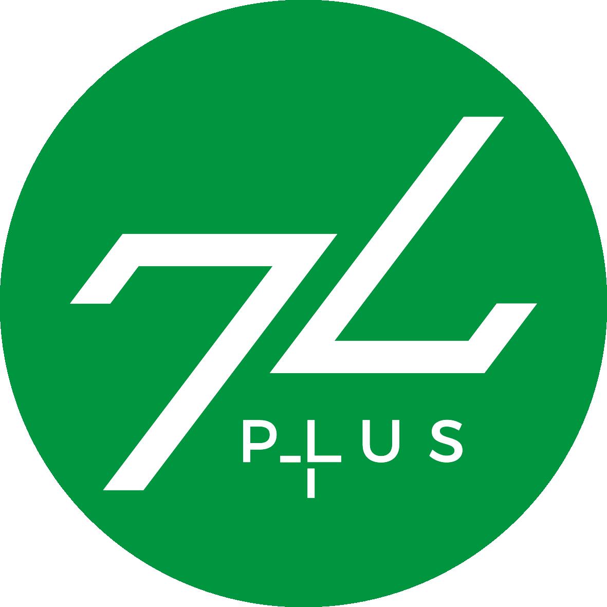 74 PLUS associazione benefica
